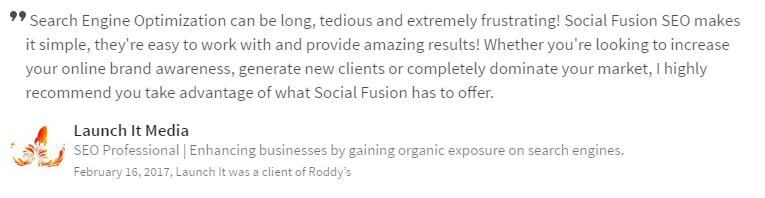 Testimonial-social-fusion-seo