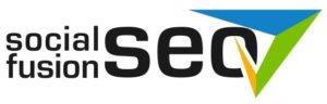 SEO Company Ireland Expert Focused | Social Fusion SEO Ireland Digital Services