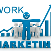 local network marketing