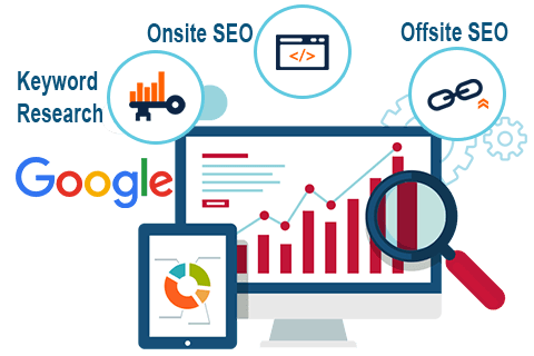 How To Find Great Seo Solutions On-Line | Blogs
