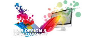 Website Development Design