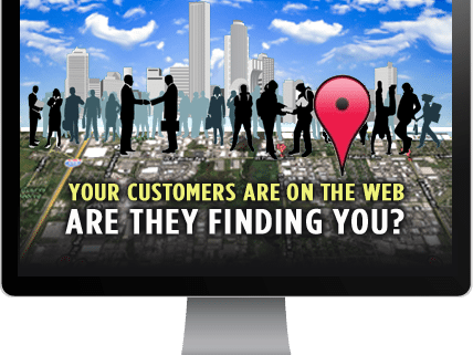local internet marketing