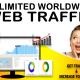 factors impacting website traffic